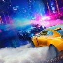 Need for Speed Heat, provato alla Gamescom 2019