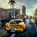 Need for Speed Heat, risoluzione e frame rate nell'analisi di Digital Foundry