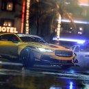 Need for Speed Heat, vendite record nella prima settimana