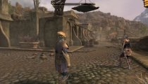 The Elder Scrolls: Skywind - Primo gameplay
