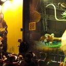 Cyberpunk 2077 e Dragon Ball nel Giro Stand di Bandai Namco alla Gamescom 2019