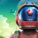 No Man's Sky: Beyond, la nostra esperienza di gioco