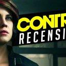 CONTROL - Video Recensione
