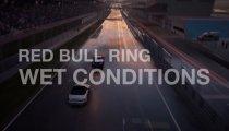 Gran Turismo Sport - Trailer dell'aggiornamento di agosto