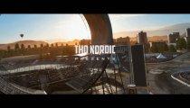 Wreckfest - Trailer di lancio della versione console