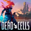 Dead Cells per iPhone