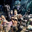 Contra Rogue Corps, il provato della GamesCom 2019