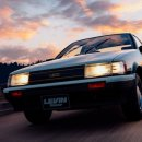 Gran Turismo Sport, l'aggiornamento di agosto porta cinque auto e la pioggia su alcuni tracciati