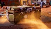 Fortnite - Trailer dell'evento Fortnite X Caos