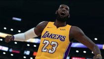 NBA 2K20 - Video Anteprima