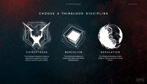 Vampire: The Masquerade - Bloodlines 2 - La demo della Gamescom 2019 commentata dagli sviluppatori