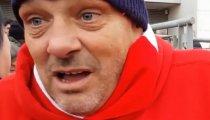 Football Manager 2020 - Il trailer di annuncio