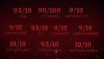 Dead Cells - Il trailer della versione mobile