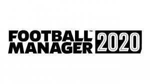 Football Manager 2020 per Stadia