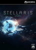 Stellaris: Utopia per PlayStation 4