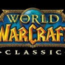 World of Warcraft Classic ora disponibile su PC