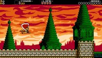 Shovel Knight King of Cards - Il trailer