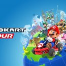 Mario Kart Tour: la recensione