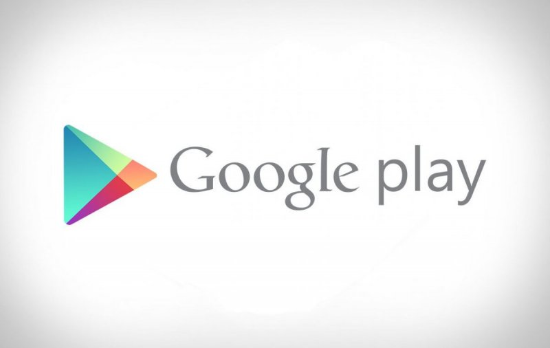 apps on google play store