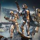 Destiny 2, il futuro del gioco second Bungie