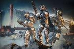 Destiny 2, il futuro del gioco second Bungie - Intervista