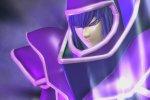 Yu-Gi-Oh! Legacy of the Duelist: Link Evolution!, la recensione - Recensione