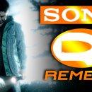 Sony e Remedy: l'acquisizione è sempre più vicina?