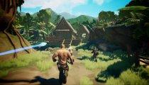 Jumanji: Il Videogioco - Trailer del gameplay