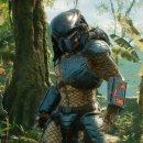 Predator: Hunting Grounds, provato alla Gamescom 2019