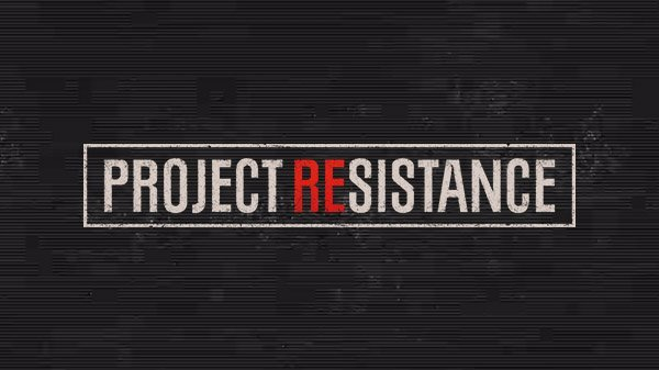project-resistance_08-29-19_jpg_800x0_cr