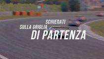 GT Sport E-Cup By Mercedes-Benz - Trailer dell'edizione 2019