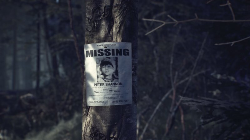 Blair Witch 6
