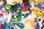 Pokémon Masters: la recensione - Recensione