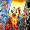 I migliori giochi in uscita nel mese di settembre