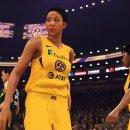 NBA 2K20, pubblicità non saltabili irritano i giocatori