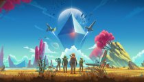 No Man's Sky Beyond - Video Recensione