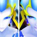 Final Fantasy 8 Remastered: confronto a video con l'originale PC