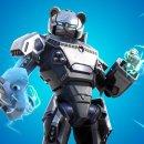 Fortnite, Aggiornamento 10.30 di Epic Games: server offline per manutenzione programmata