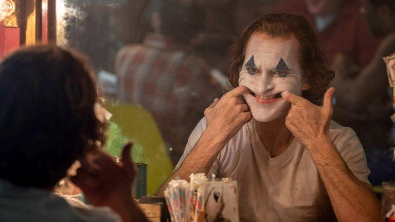 Joker 9 999X562