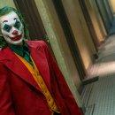 Joker: non ci sono piani per un sequel, dice il regista Todd Phillips