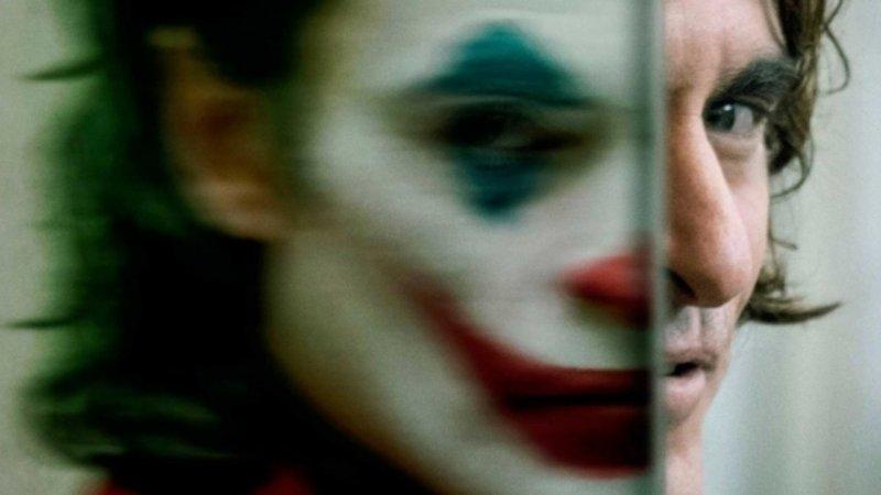 Joker Movie Joaquin Phoenix 1181809 1280X0