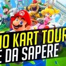 Mario Kart Tour - Video Anteprima