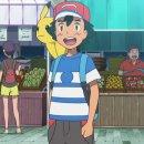 Pokémon Sole e Luna, ecco chi vincerà la Lega di Alola nell'anime