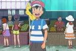 Ash Ketchum vince la Lega Pokémon di Alola, ne parlano anche la BBC e un quotidiano delle Filippine - Notizia