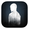 LifeAfter: Night Falls per iPhone