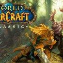 World of Warcraft Classic, azioni di Activision Blizzard in crescita dopo l'uscita della versione celebrativa