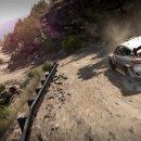 WRC 8, la recensione