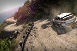 WRC 8, la recensione - Recensione