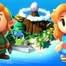 The Legend of Zelda: Link's Awakening, provata la versione italiana in esclusiva