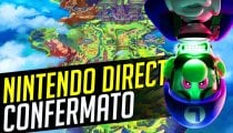 Nintendo Direct confermato!